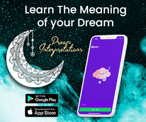 Dream Interpretation App