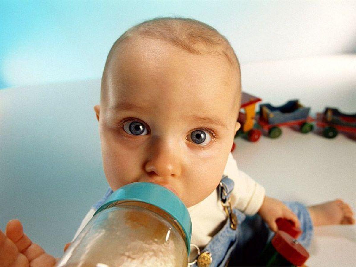 Dream Interpretation: infant - dream interpretation 6