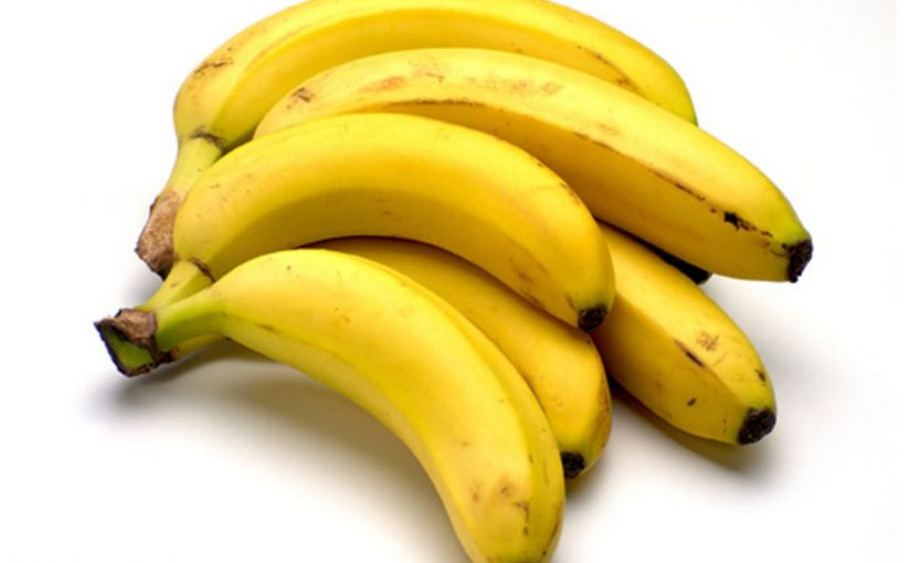 Dream Meaning of Banana