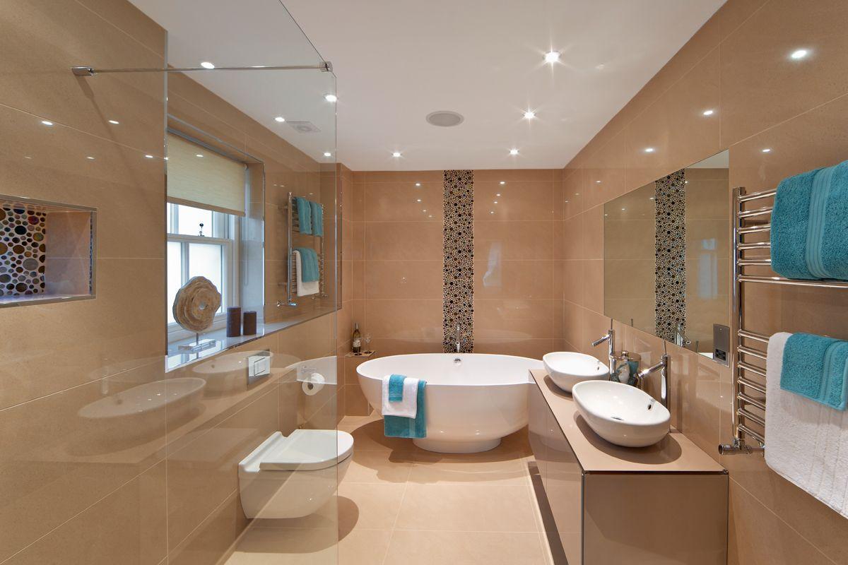 Dream Meaning Of Bathroom Dream Interpretation