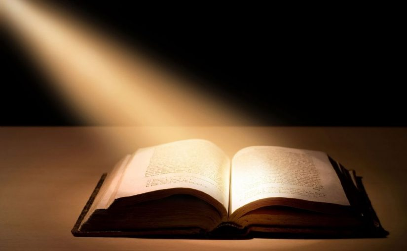 Dream Meaning Of Bible Dream Interpretation