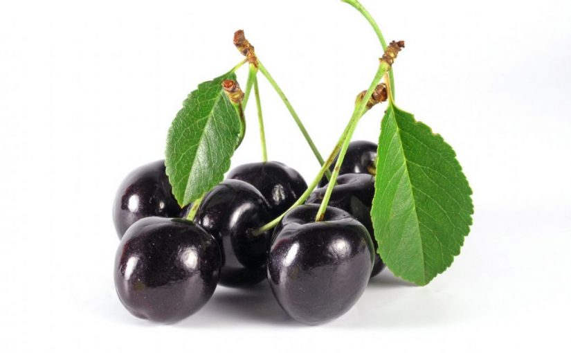 Dream Meaning of Black Cherry