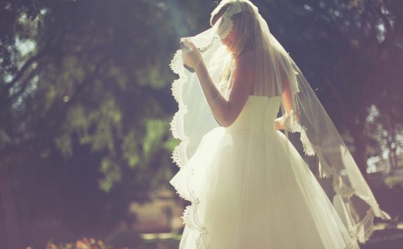 Dream Meaning of Bride