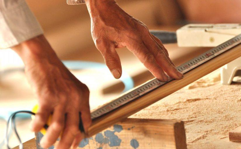 Dream Meaning of Carpenter