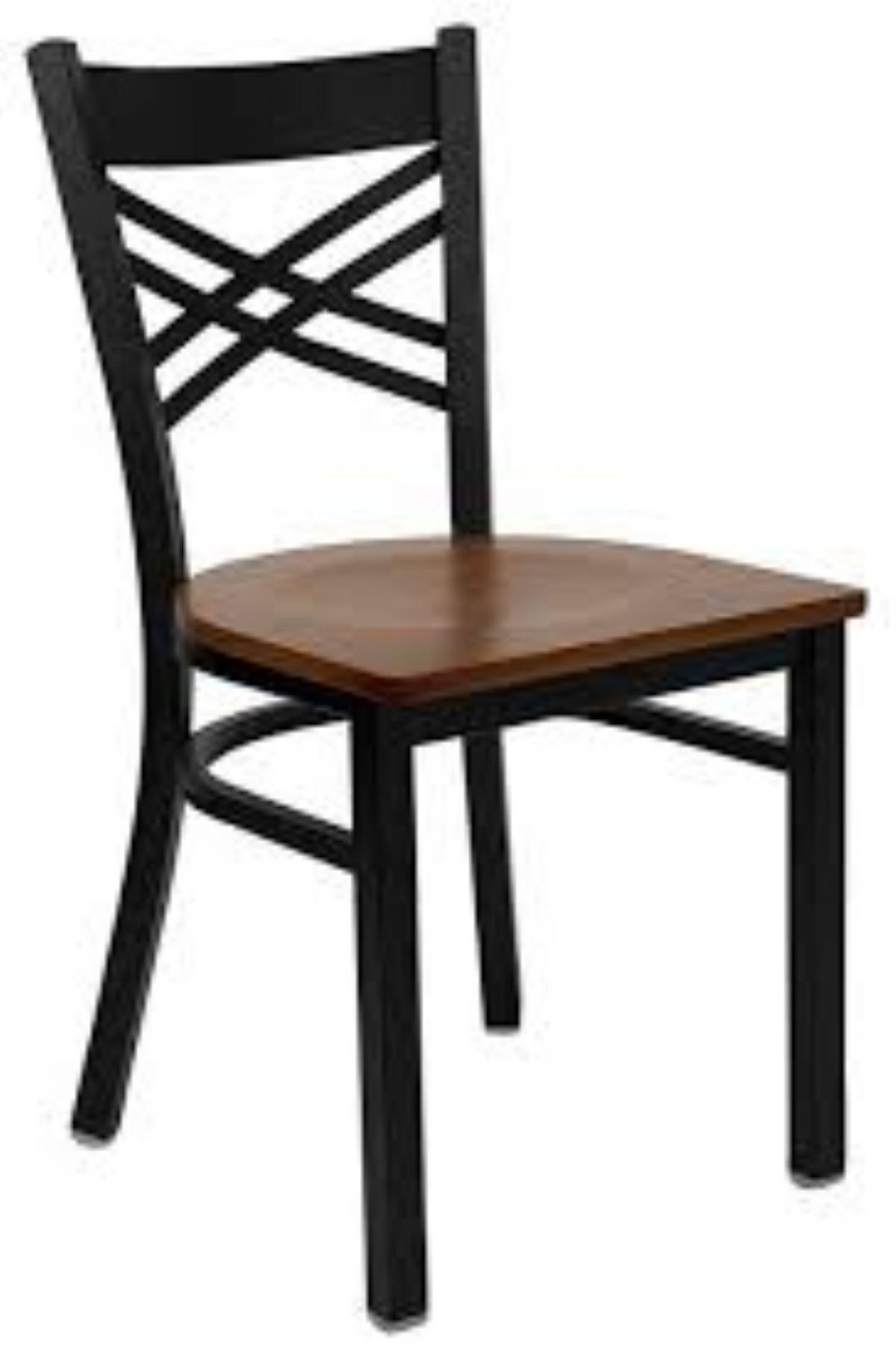 Dream Meaning of Chair - Dream Interpretation