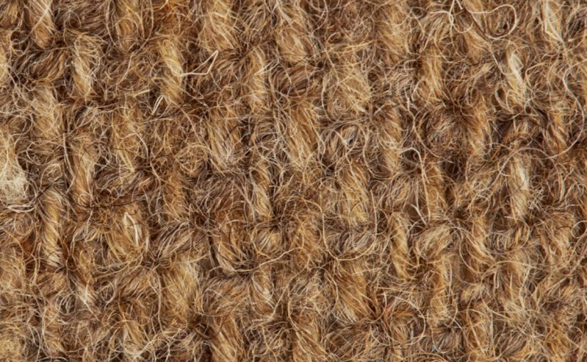 Dream Meaning of Coarse Woolen Cloth
