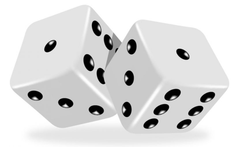 Dream Meaning Of Dice Dream Interpretation