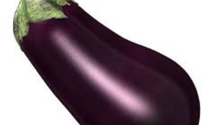 Dream Meaning of Eggplant