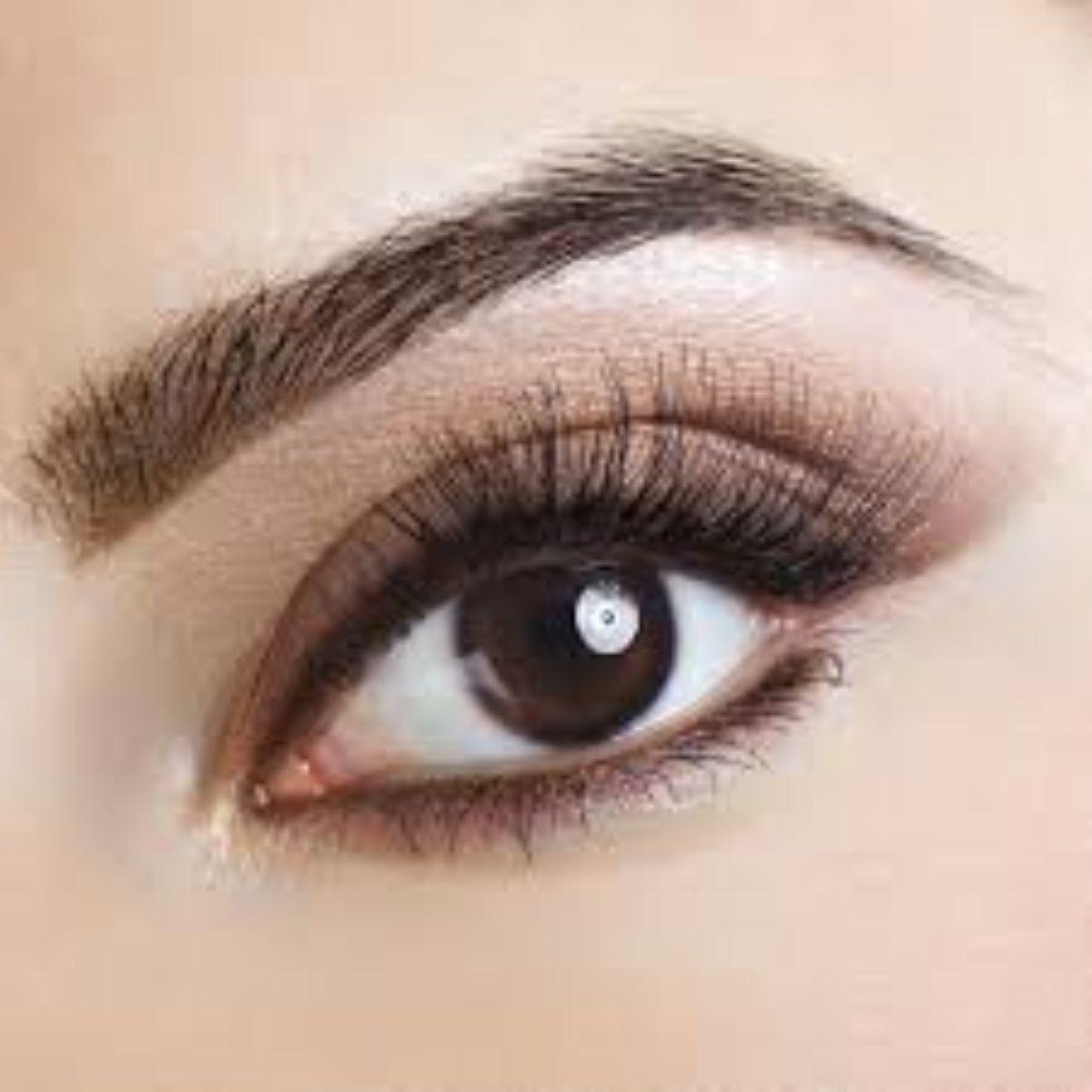 Dream Meaning Of Eyebrow Dream Interpretation
