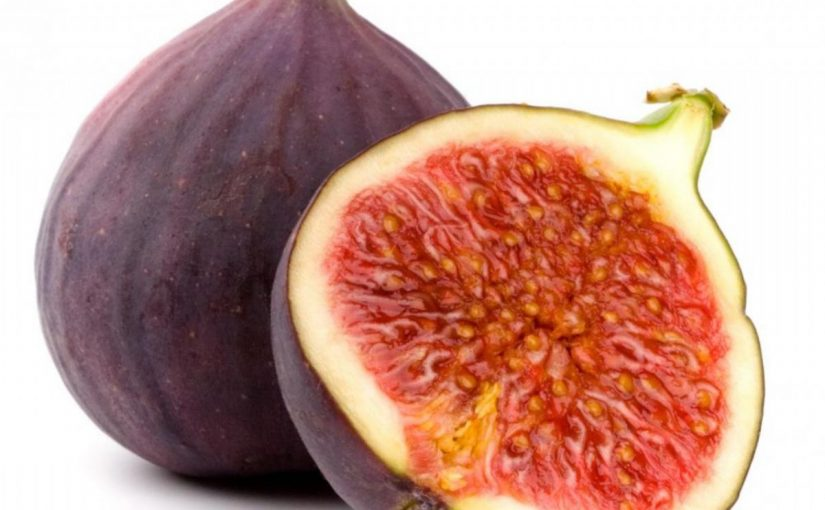 Dream Meaning of Fig