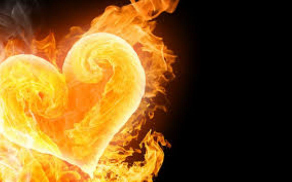 Dreamed of a fire. Dream Interpretation will interpret 70
