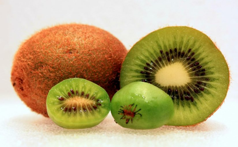 Dream Meaning of Kiwi