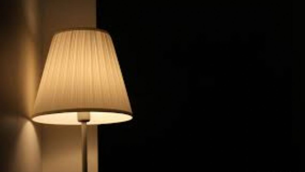 Dream Meaning of Lamp - Dream Interpretation