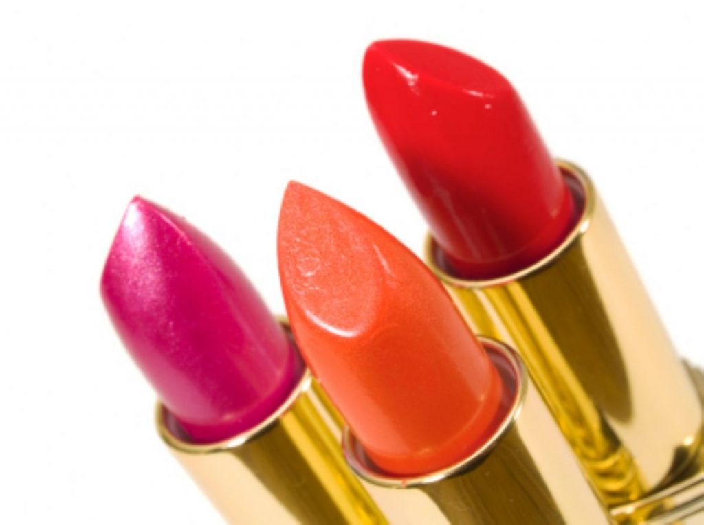 Dream Meaning of Lipstick - Dream Interpretation