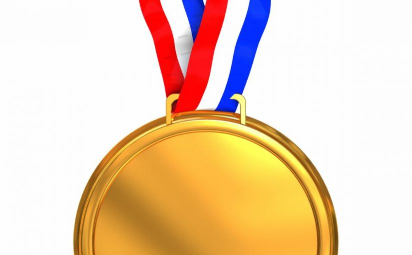 Dream Meaning of Medal