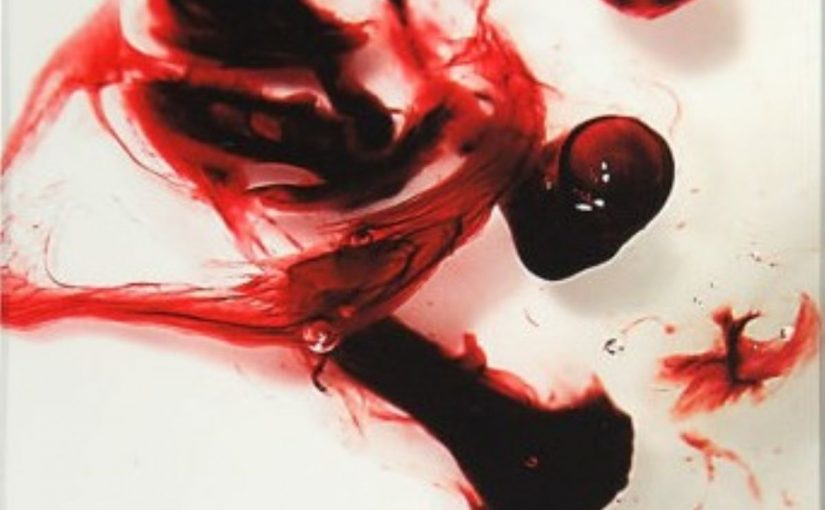 Dream Meaning of Menstrution Blood