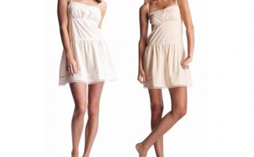94514e587f Dream Meaning of Nightgown - Dream Interpretation