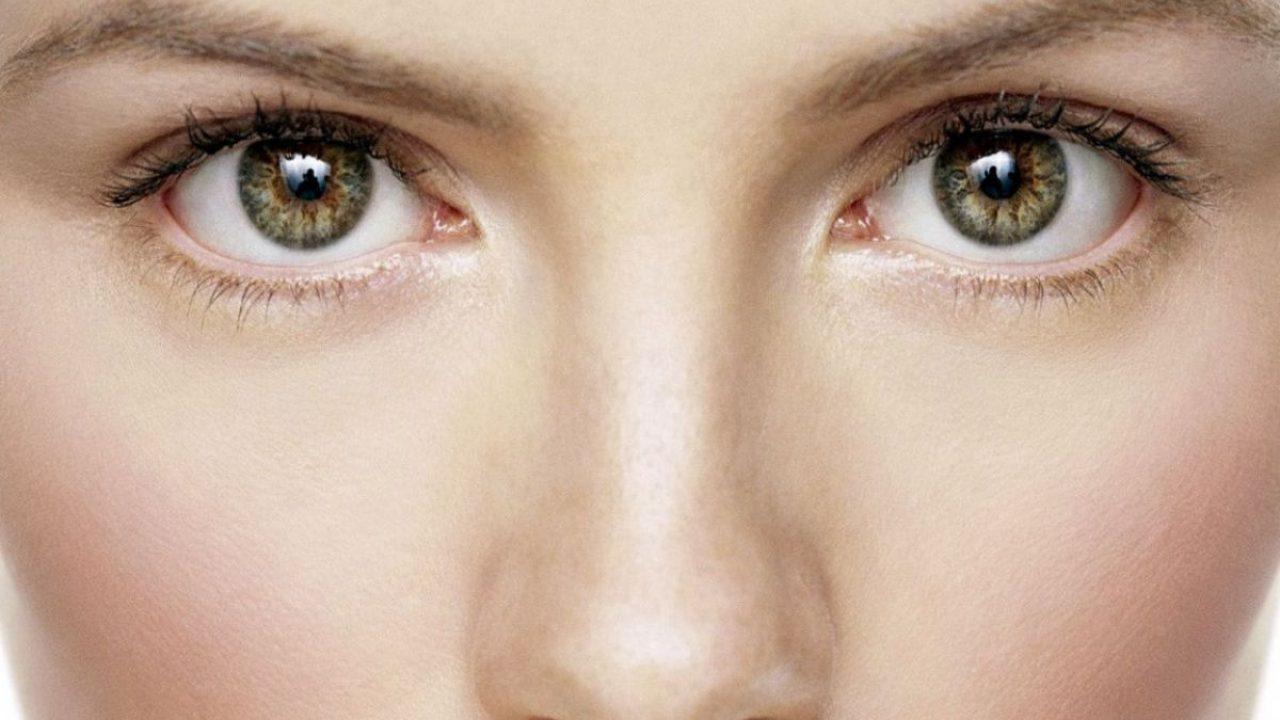 Dream Meaning of Nose - Dream Interpretation