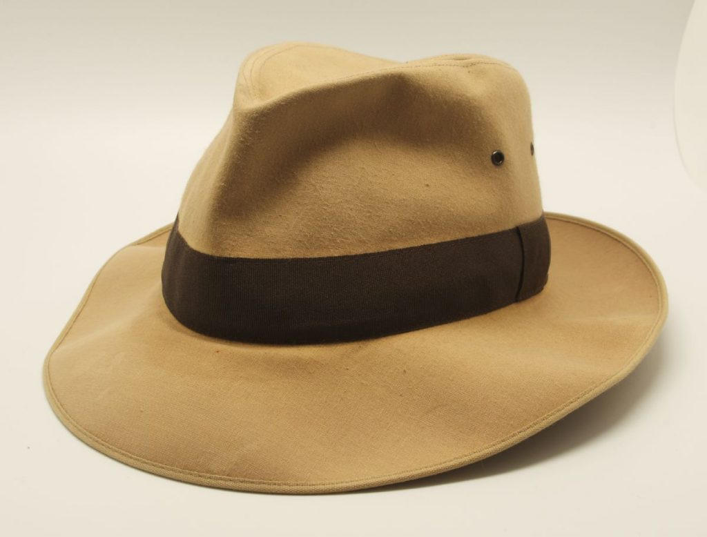 Dream Meaning of Hat - Dream Interpretation