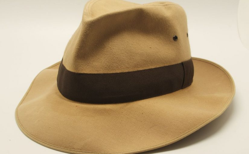 Dream Meaning of Hat