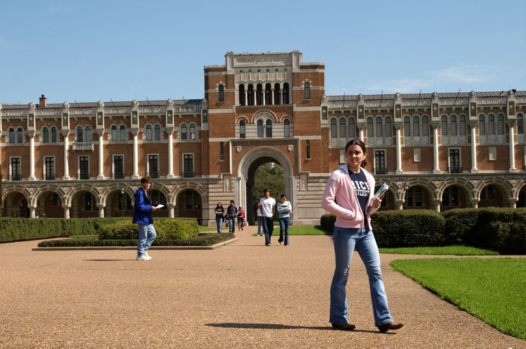 Dream Meaning of University