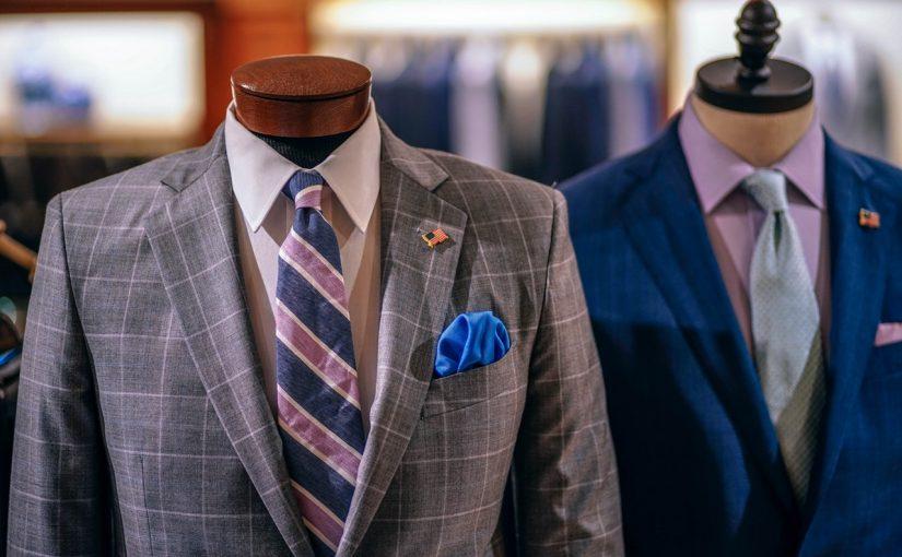 Dream Meaning of Necktie (tie)