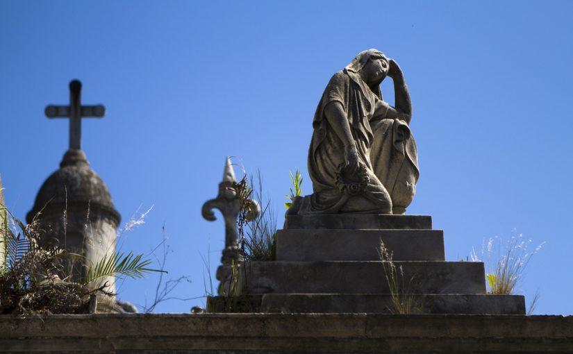 Dream Meaning of Angel Gabriel