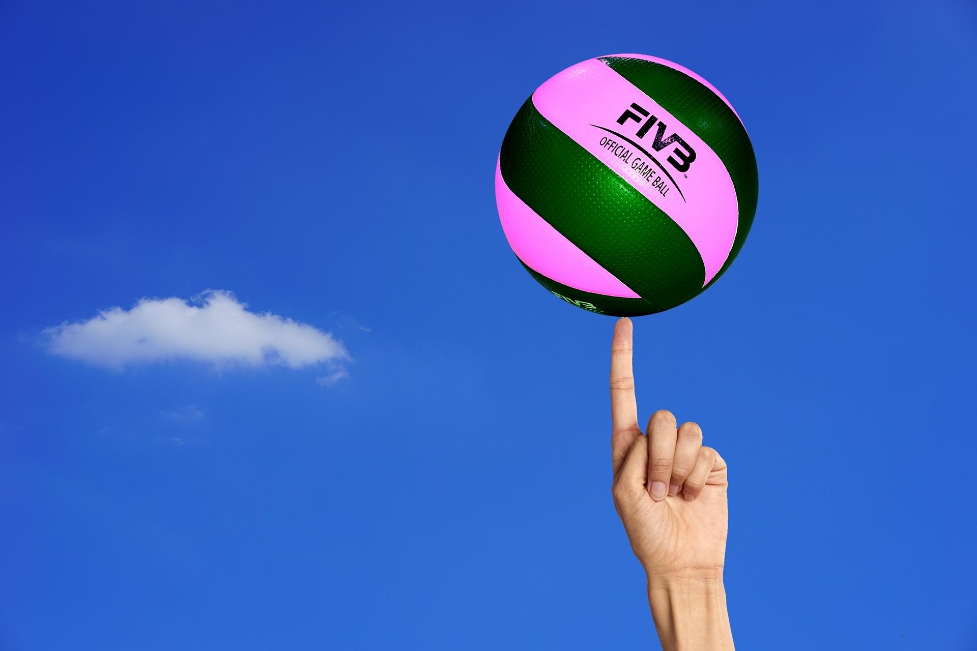 dream-meaning-of-ball - Dream Interpretation - photo#50