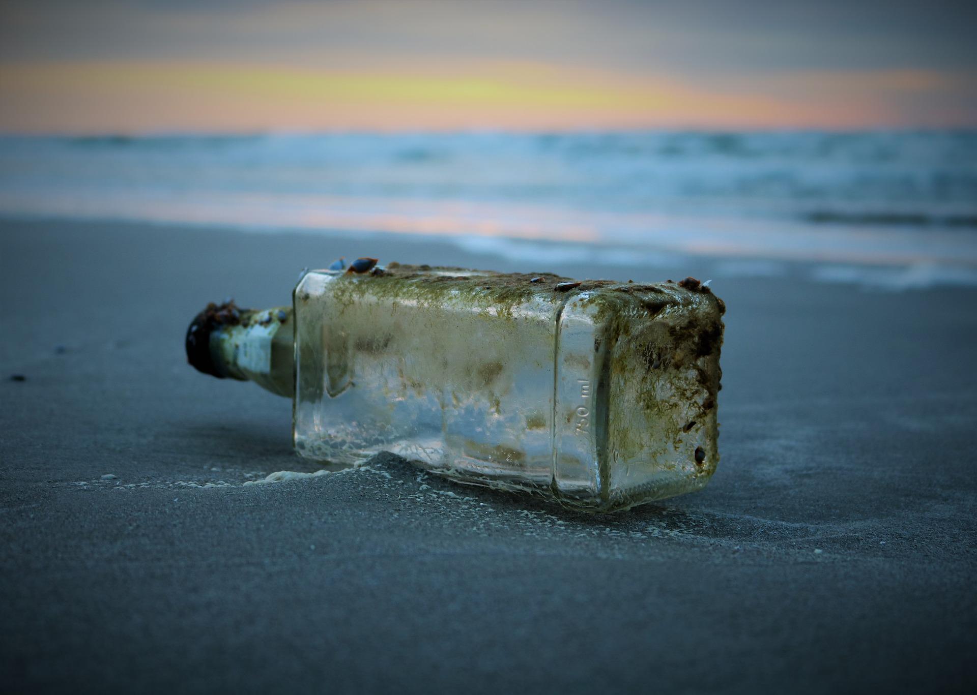 Dream Meaning of Whiskey - Dream Interpretation - photo#49