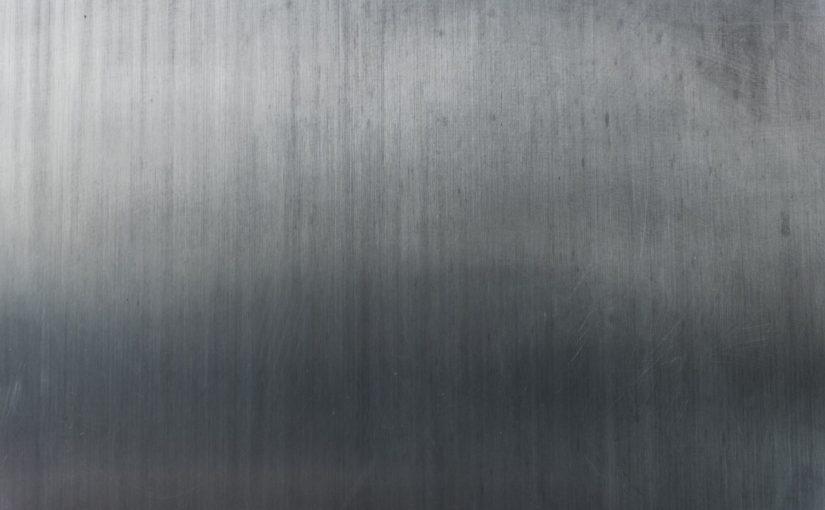 Dream Meaning of Silver - Dream Interpretation