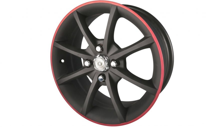 Dream Meaning of Wheel Rim