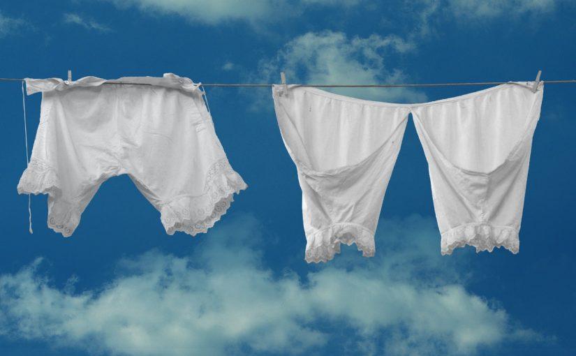 3674fe9b7d Dream Meaning of Underwear - Dream Interpretation